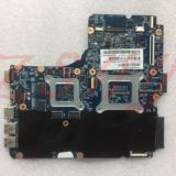 734084-501 for HP probook 440 450 470 g1 laptop motherboard 734084-001 12241-1 48.4yw03.011 Free Shipping 100% test ok