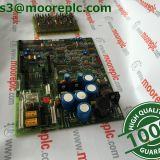 HOT SELLING GE General Electric IC693PWR321P NEW&IN STOCK