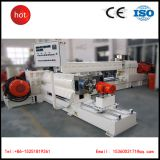 GS-65/150 PVC cable scrap extruder pelletizing line