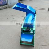 Hot Popular High Quality dry walnut decorticator/pecan shelling machine with long working life