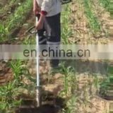Low Consumption Cheap Price Backpack Weeder / Power Weeder for Field