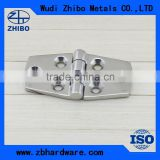China Alibaba stainless steel door hardware butt hinge for flush doors                                                                         Quality Choice