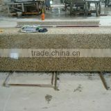 Wholesale new product slab/pre cut granite countertops from chinese merchandise