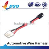 Automotive Wire Cable Harness For Car Headlight