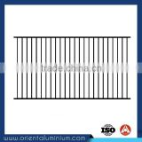 Cheap Aluminum Fence for Farm Fencing Price