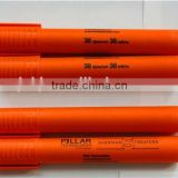 UK Sherman Plastic Film Surface Test Corona Pen