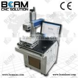 2014 new product! on promotion ! cheap, high quality, fiber laser marking machine price 30W