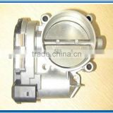 Auto /Racing High Performance Universal Engine Electronic throttle body For AUDI/VW 078133062C