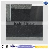 black polished garden stone chinese granite headstones