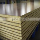 big size 1830*3660*16mm MDF for furniture use