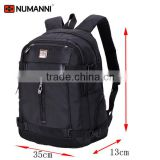 New design cheaper neoprene waterproof laptop bag soft sided tote computer bag