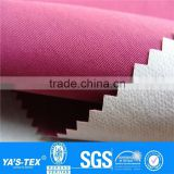 Wholesale Quick Dry 3 Layer Polyester TPU Woven Jacquard Stretch Fabric For Soft Clothing