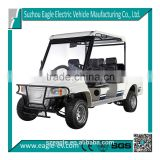 <b>utility</b> <b>atv</b> farm vehicle, 4F+1R gear box and clutch, EG6042A, CE approved,