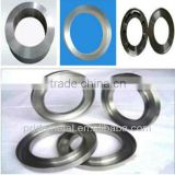 High Temperature Furnace Molybdenum Ring