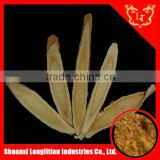 High Quality Astragalus root extract/Radix astragali extract/Astragaloside 10% HPLC