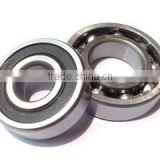 6000series high temperature bearing deep groove ball bearing 6004 with OEM services