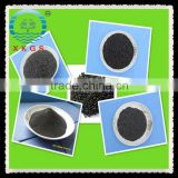 Water Treatment Anthracite Filter Media for Pools