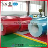 competitive factory price prepainted galvanized steel coils, Metal Roofing Sheets Building Materials