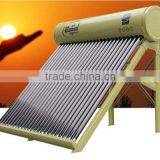 high quality,high efficiency,low pice solar water heater with CE,ISO