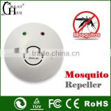 GH-321 Electric mosquito repellent device