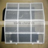 From China Manufacturer and standard High quality MD404847 air filter,Factory price air filter