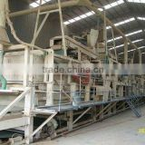 Forming eqipment ,new condition panel plywood sheet forming machine,factory price particle board forming machine