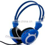 Popular DJ cheap stylish headphones with super bass quality