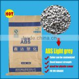 Injection moulding products Heat resistant Prime Plastic raw material ABS HT granules