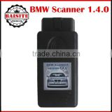 2016 High quality For BMW XHORSE Auto Scanner 1.4.0 for bmw scanner v1.4.0 Never Locking Support Scanning And Diagnosing Vehicle
