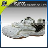 import china outdoor running badminton men casual power sport shoes