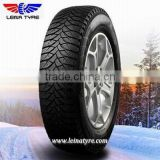 studable winter car tyres, snow tires 195/65R15