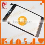 Mobile repair parts for ipad mini 3 display touch screen digitizer wholesale panel display