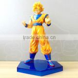 Dragon ball With Base Figurine