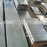 galvanized steel sheet,corrugated steel sheet