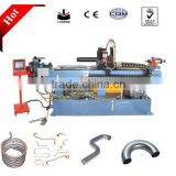 Manual pipe bend machine tube used