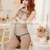 cheap super mature women mesh transparent 2016 plus size lingerie