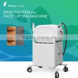 Mini use Wrinkle Removal Skin Lifting Device beauty rf equipment