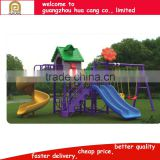 Most Profit Product Playground Equipment For Daycare H30-1428