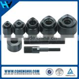 Alibaba China Supplier for Tungsten Carbide Punch Bag