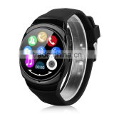 Smart Watch Smartphone Mate Watch Phone Smart Health Electronics Reloj Inteligente For IOS Android Wearable Devices