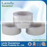 ESD Grounding welding aluminum foil tape