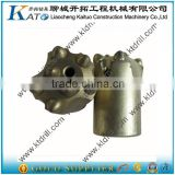 KT 38mm 11 degree tapered button drilling bit