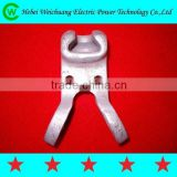 Transmission Line Hardware Fitting High Quality Wide Varieties Silver White Product W/WS Type Socket Clevis Eye
