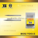 Soldering Iron Tips With High Quality