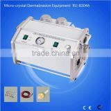 used microdermabrasion machines for sale 2 in1 multifunction microdermabrasion equipment Cynthia RU8304A                                                                         Quality Choice