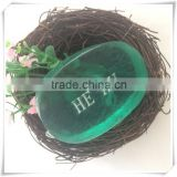 Just Arrived 90G High Quality Whitening,Slimming,Acne Feature Handmade Natural Transparent Bath Soap