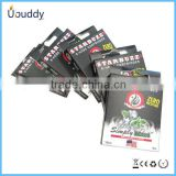 starbuzz cartridges with 14 flavors starbuzz&refillable cartridges starbuzz,wholesale e cigarette cartridge