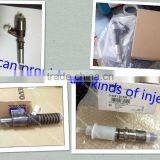 Genuine Nozzle assy fuel injector for HINO +100% genuine +low price