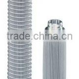 Hydac SZ series hydraulic oil filter elements replacement(Manufacturer supply OEM service)