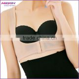 Breast Push Up Back Support Bra Posture Body Shaper Bra Correction